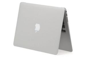 Thu mua macbook xach tay